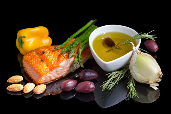 地中海美食餐廳 Iris 在曼哈頓中城開業