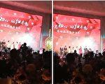 王友群:上海前首富周正毅出狱后为何高调?