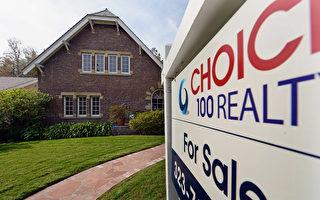 南加房屋買家爭搶 5縣房價創紀錄