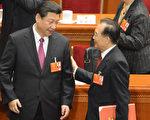 楊威:溫家寶說出了國人的一些心裡話