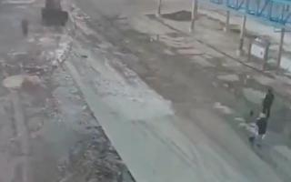 黑省一企业停产检修10人中毒 其中4人死亡