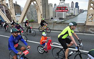 出發囉!在美國騎自行車必知10項安全規則