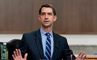 美参议员推法案 阻止中共盗窃农业技术