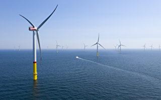 台美风电产业交流会  强化双方供应链合作