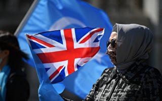 英下议院一致支持外交抵制北京奥运会