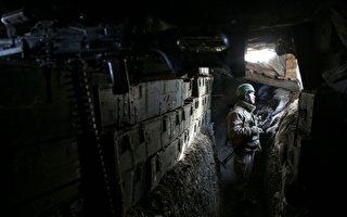 俄羅斯突然撤軍 烏克蘭總統鬆口氣