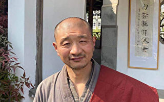 南京兜率寺35名僧人實名舉報市宗教局官員