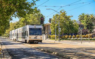 圣谷交通局遭黑客入侵 公交车、轻轨未受影响