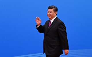 古風:中共「一帶一路」稱霸圖謀遭各國反制