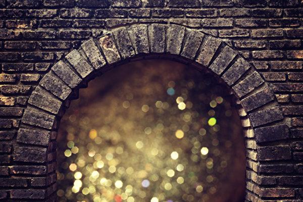 美國農民院中現神祕19世紀隧道 用途成謎