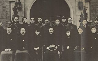 周晓辉:张学良承认是党员 中共推动西安军事政变