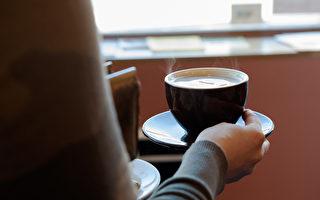 新研究:咖啡有利於大腦