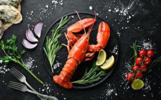 太空食品大进化 宇航员可尝到龙虾等各种美食
