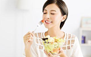 要想一整天都精力旺盛? 勿错过两种早餐食谱
