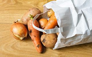 食物发霉切掉再吃?4种情况别食用 当心伤肝致癌
