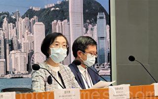 香港食肆明起分四種經營模式