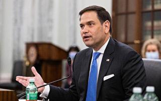 两党议员促拜登 对缅甸军政府实施更多制裁