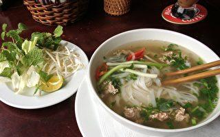 从小吃摊到百家连锁店 越南餐饮老板分享成功经验