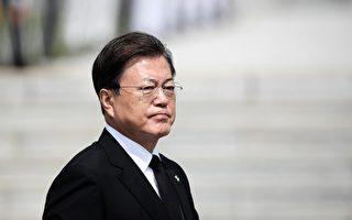 韓62萬人抗議 中共「文化侵略」韓國受阻