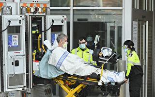 不经患者同意 安省允许将医院病人转到养老院