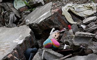 四川雅安3.1级地震伴巨响 微博闹乌龙引热议
