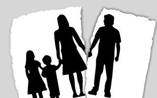 【名家專欄】單親家庭負面影響被左媒掩蓋