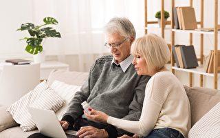 预防骨质疏松症药物 会增加骨折风险