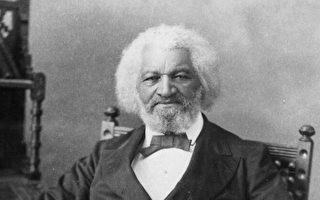 8位歷史名人:言論自由是自由的第一道防線