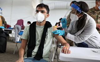 佛罗里达众议院通过法案 禁止使用疫苗护照