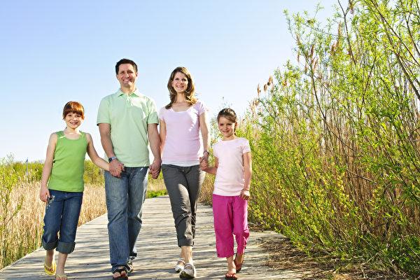 人口普查結果 新澤西過去10年人口增50萬