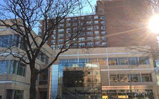 纽约市三大图书馆系统 5月10日起有限度重启