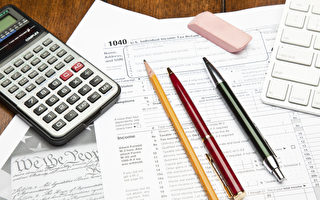 报税季起跑 手机报税、基本生活费调高