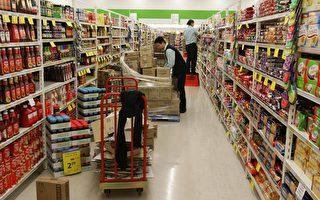 研究:每週消費中或有34元買了強迫勞動商品