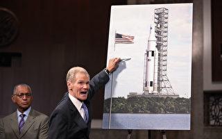 美国参议院批准78岁纳尔逊领导NASA