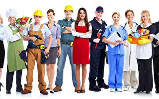 勞工短缺 加拿大魁北克或大增移民配額