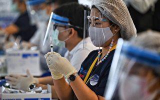 多國質疑科興疫苗對Delta變種防護力