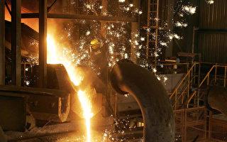 西澳經濟排名飆升 全澳第三