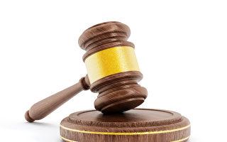 珀斯建商欺骗客户 董事被罚8千