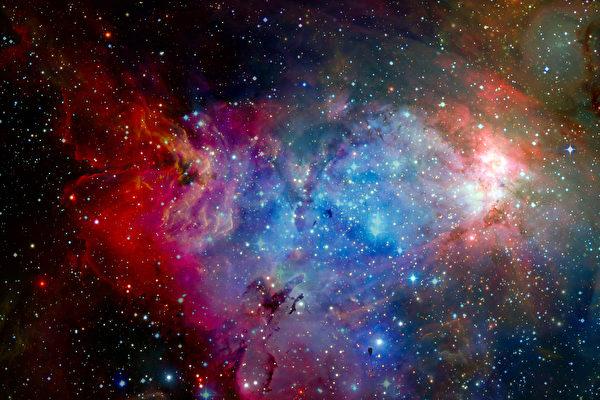 人类大脑能帮助证明宇宙是有意识的吗?