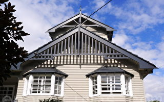 澳僑歸來 推動高端住宅市場