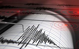 利用地震門機制 新研究稱新西蘭大震幾率高達75%