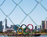 從美國體操名將退賽看中共舉國體育制度