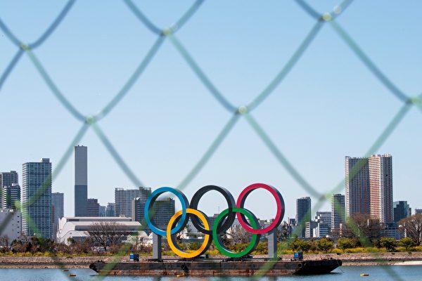 从美国体操名将退赛看中共举国体育制度