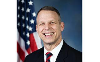 美議員佩里回應賓州選民六大擔憂