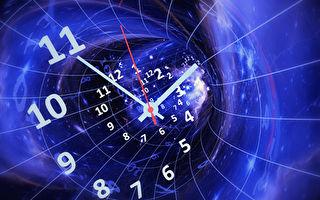 新曲速引擎理論設計能實現超光速旅行?