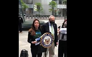 舒默呼吁纽约MTA恢复24小时营业