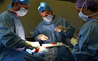 澳公司成功研发成像技术 助精准切除乳腺癌