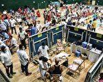 印度疫情肆虐 中資在印手機廠產能下跌40%