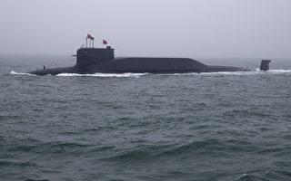 中共核弹威胁美国 美国重启核武项目