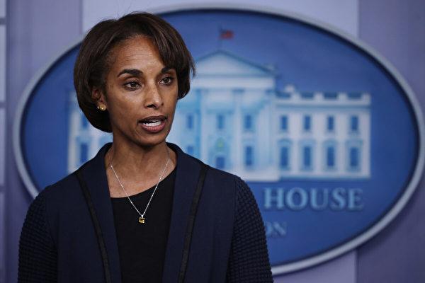 白宫顾问:全球最低企业税可抵销国内增税影响